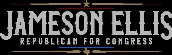 Jameson-Ellis-Congress-Logo-Merch
