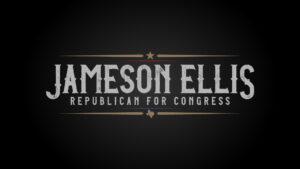 jameson ellis congress us cd8-tx